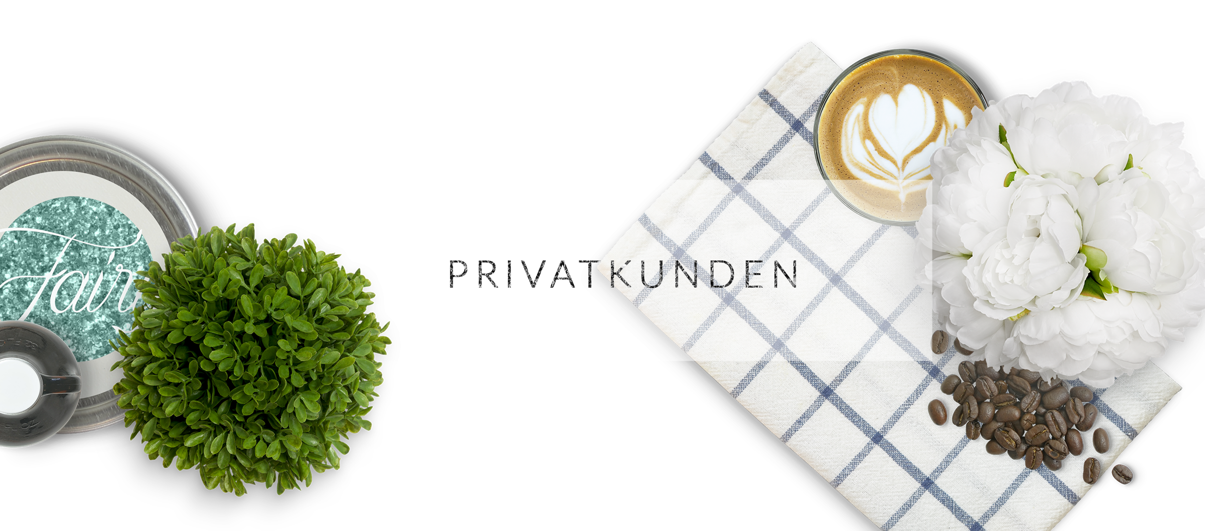 Header Privatkunden2
